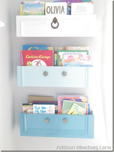 drawer book shelves 029