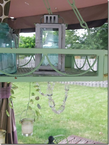 outdoor chandy 022