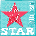 2013_igottacreate_star_feature_button170