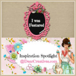 Button-Inspiration-Spotlight-I-was-featured-2013-DearCreatives.com_