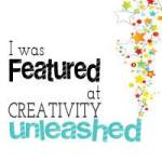 I-was-featured-at-Creativity-Unleashed