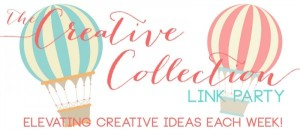 The-Creative-Collection-Banner-600x261