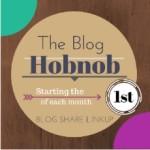 blog hob nob