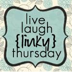 livelaughlinky_frame