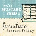 ms mustard seed