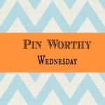 pinworthywednesdaygrabbutton_zpsb56d479a
