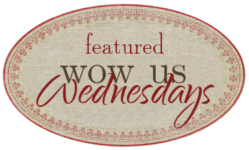 wow us wed feature