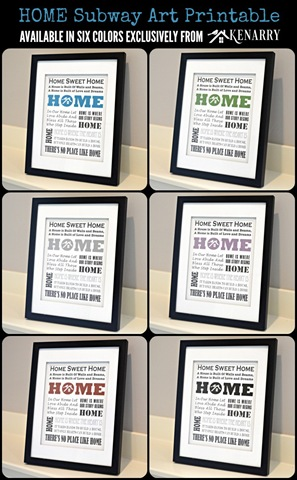 home-subway-art-printable-free3