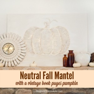 neutral-fall-mantel-title