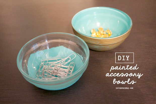 DIY-painted-accessory-bowls-latteeveryday.com_ (1)