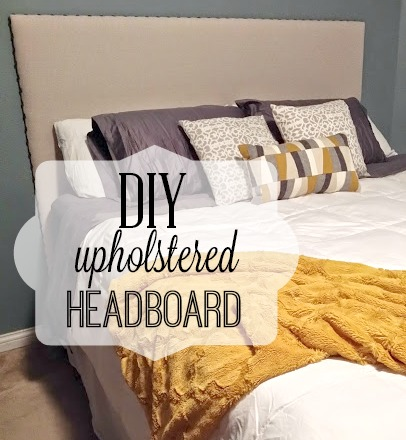 headboard words