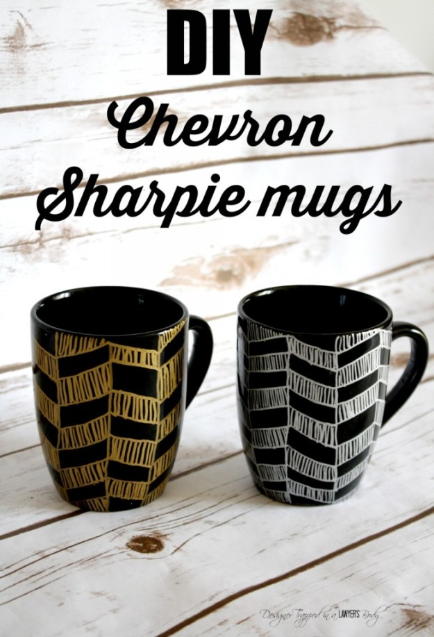 Chevron-mugs-Pinterest-698x1024