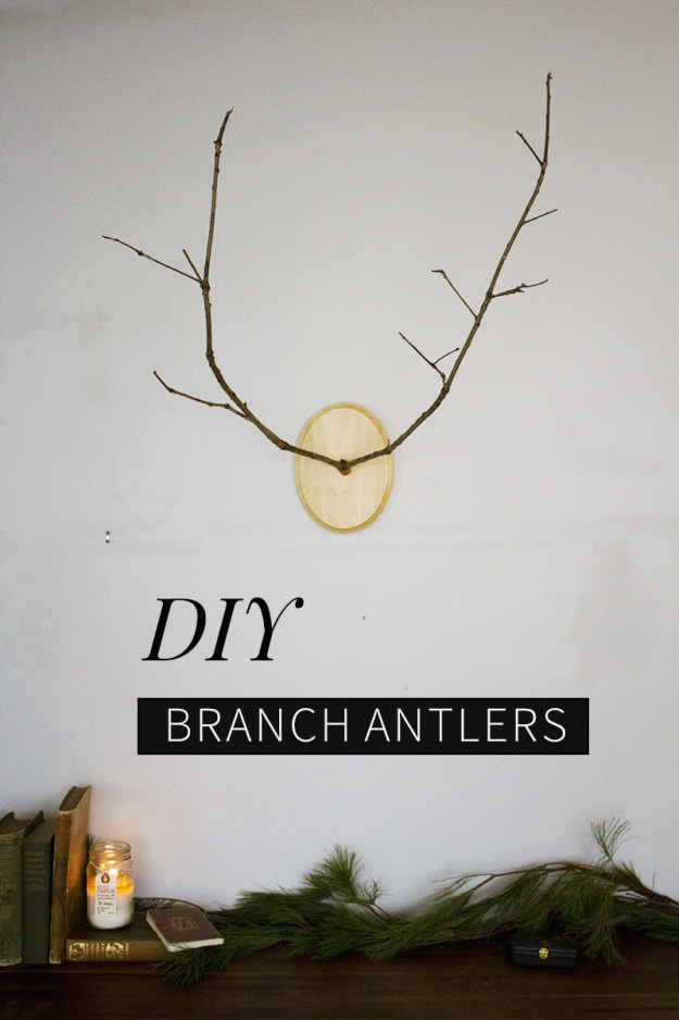 P-DIY-Branch-Antlers-Tutorial