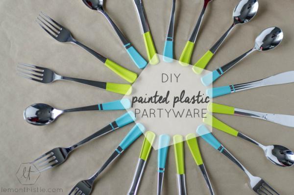 plasticware-3e (1)