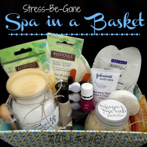 Spa-in-a-Basket-300x300