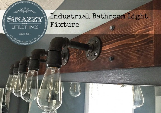 DIY-Industrial-Bathroom-Light-Fixture-700x492