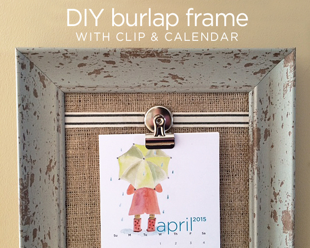 frame-after-hung