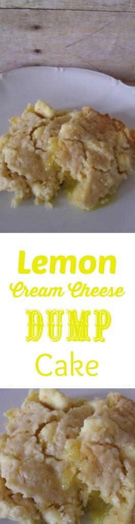 lemon-cheese-main-264x1024