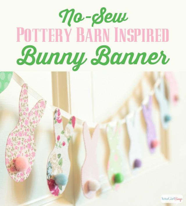 pinnable-no-sew-bunny-banner