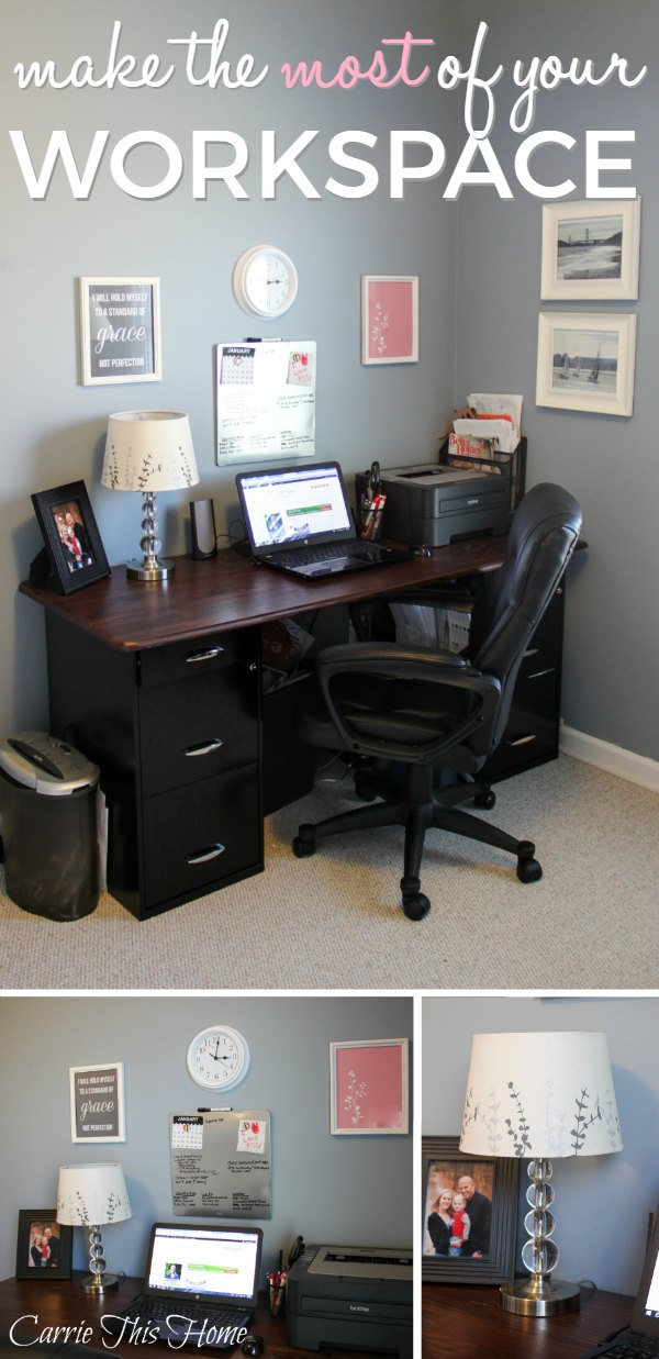 A-few-simple-steps-will-help-ensure-your-workspace-is-a-place-of-productivity-and-inspiration