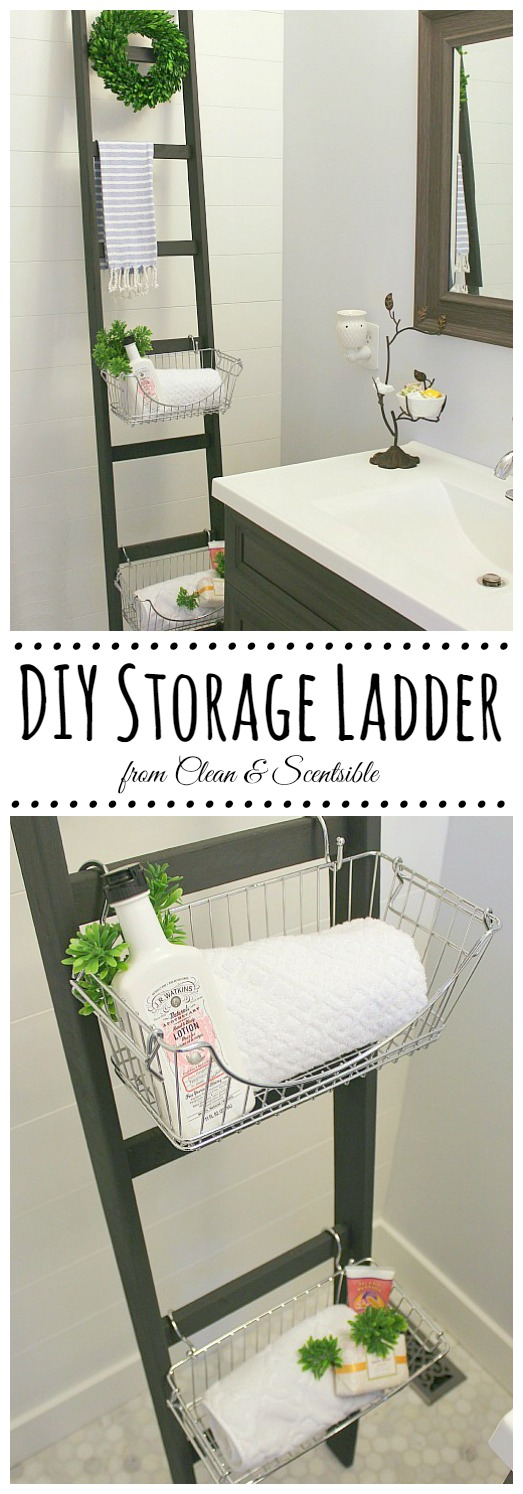 DIY-Storage-Ladder-Tutorial