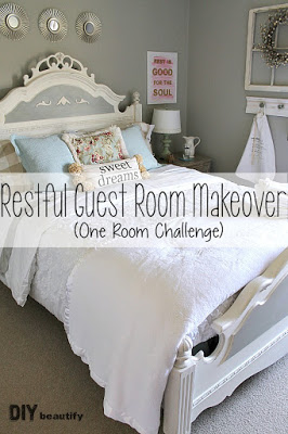 guest-room-reveal-9