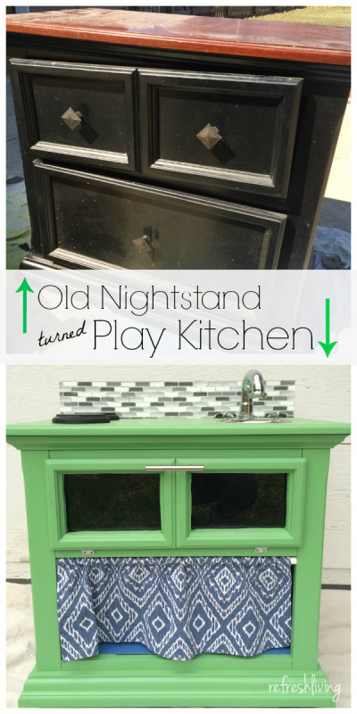 nightstand-to-play-kitchen-upcycle