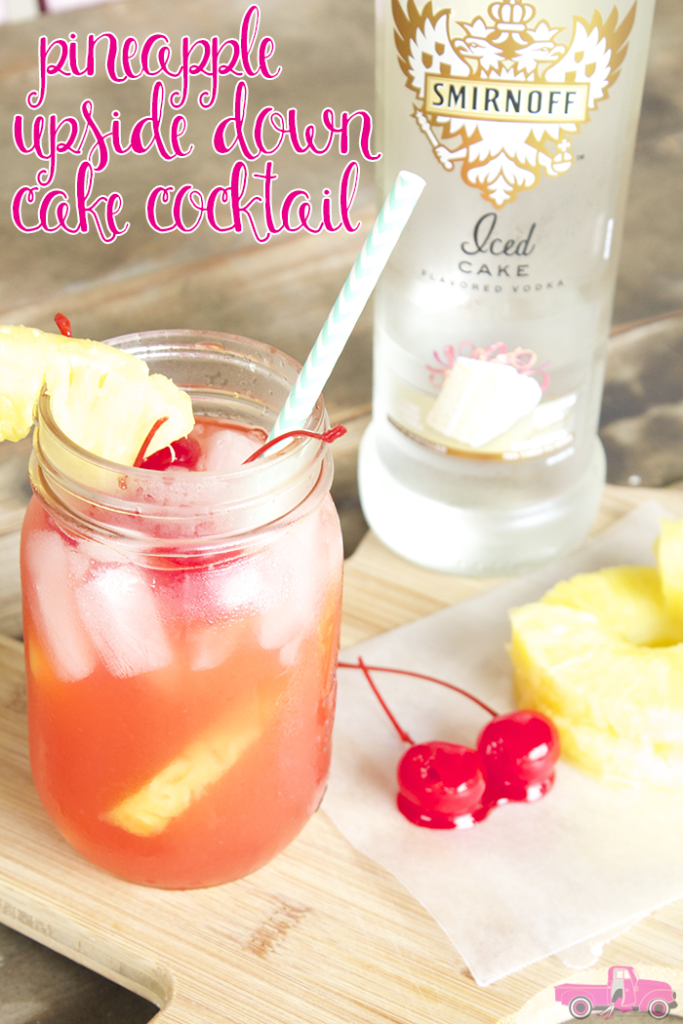 Pineapple-Upside-Down-Cake-Cocktail