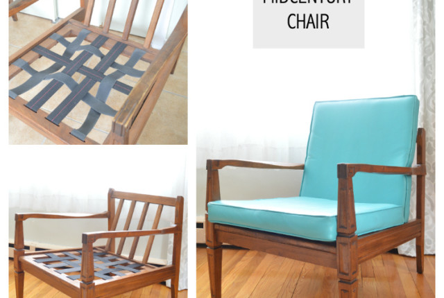 Restoring-mid-century-chairs-24