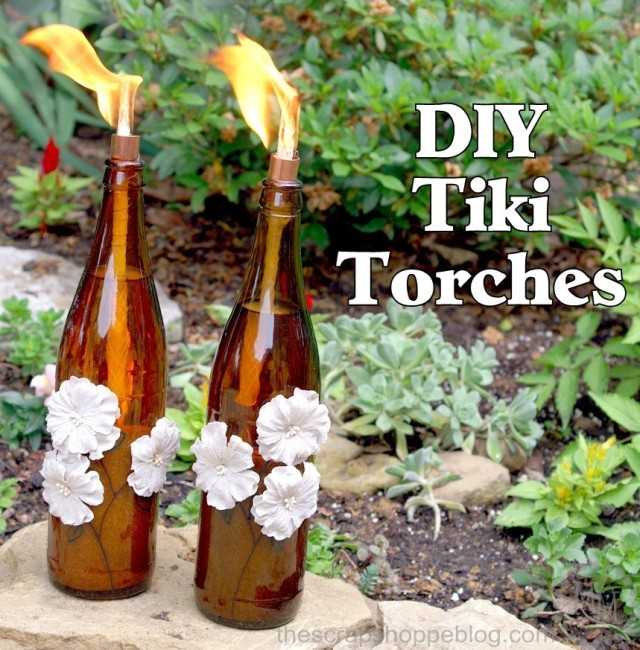 diy-tikie-torches1