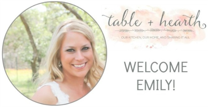 welcome-emily