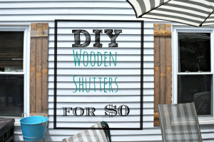DIY-Wooden-Shutters-label