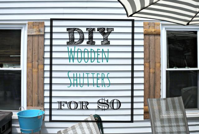 DIY-Wooden-Shutters-label