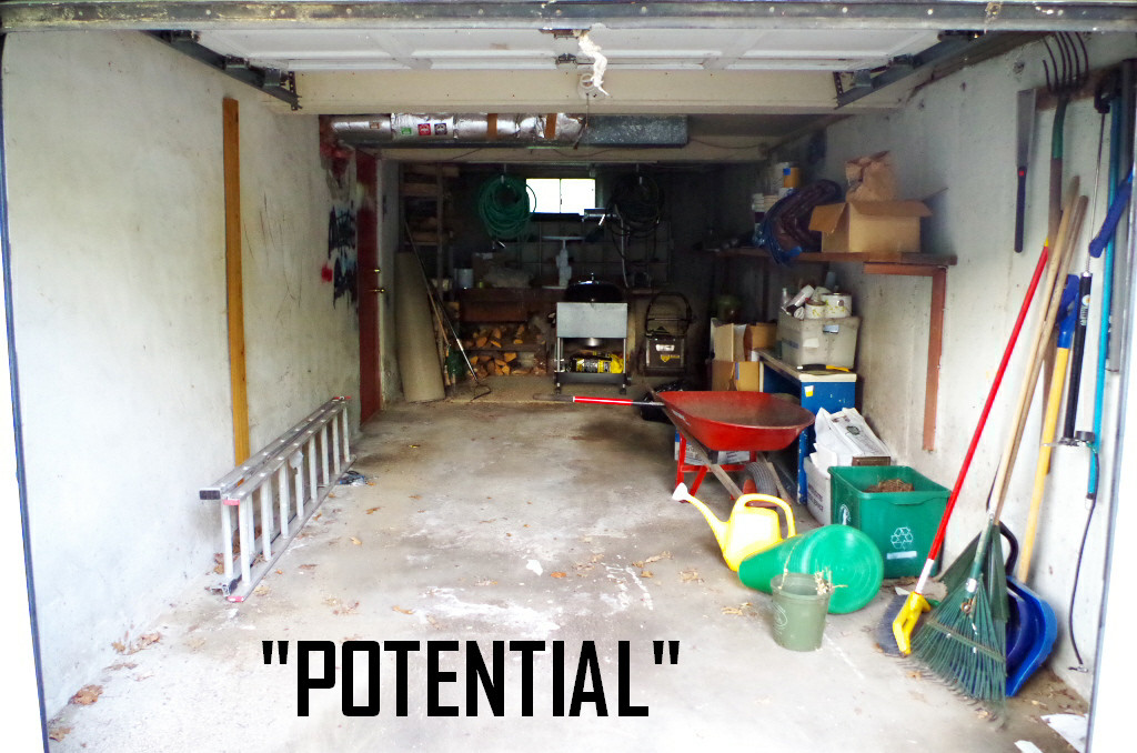 Garage-Before-Plaster-Disaster