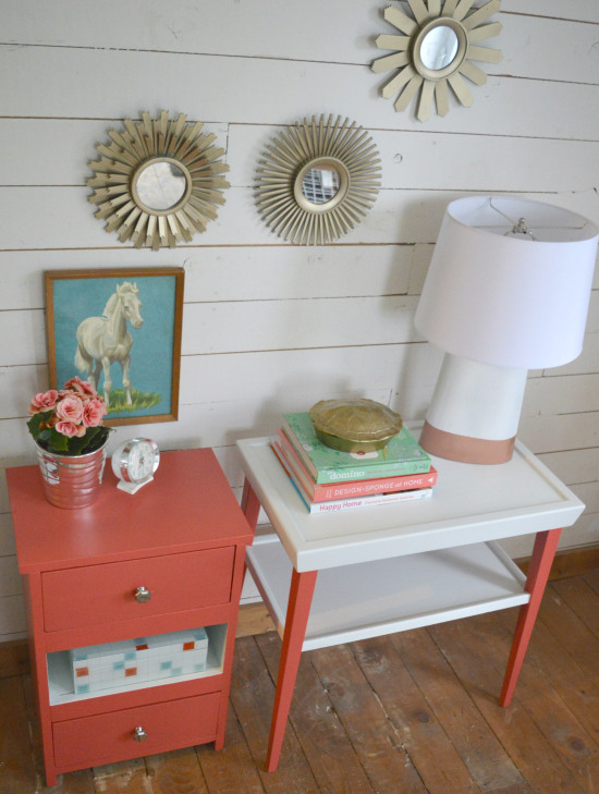 How-to-Paint-End-Tables-7