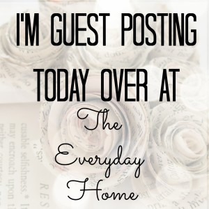 guest post picture