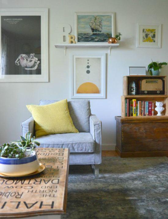Living-Room-Refresh-Close