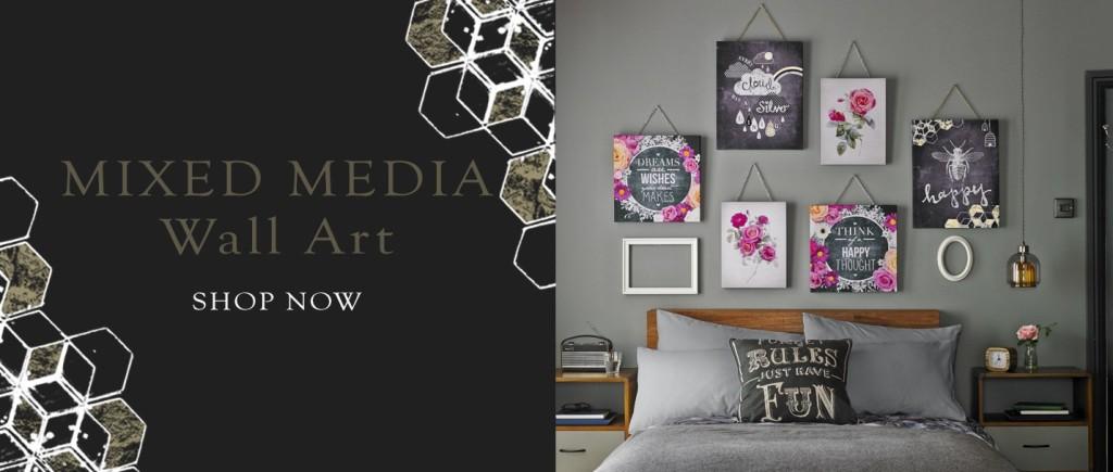 mixed-media-banner