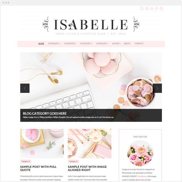 shop-wptheme-isabelle