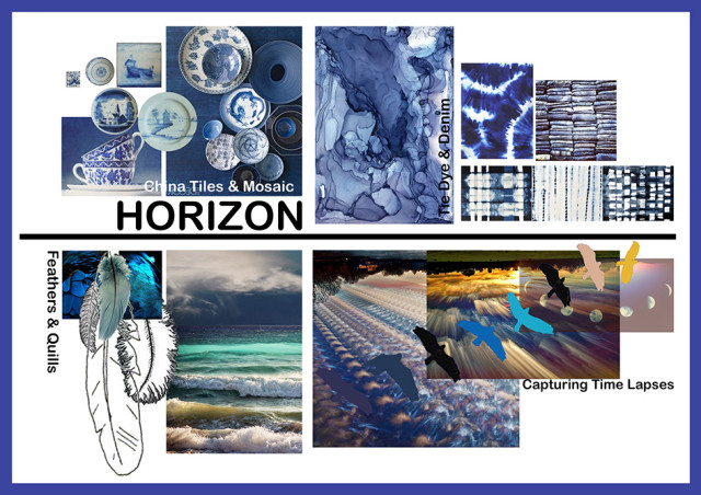 G-B-TRENDS-2015-HORIZON-INSPIRATION