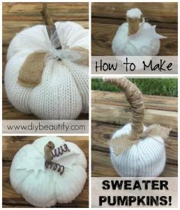 white-sweater-pumpkin-collage