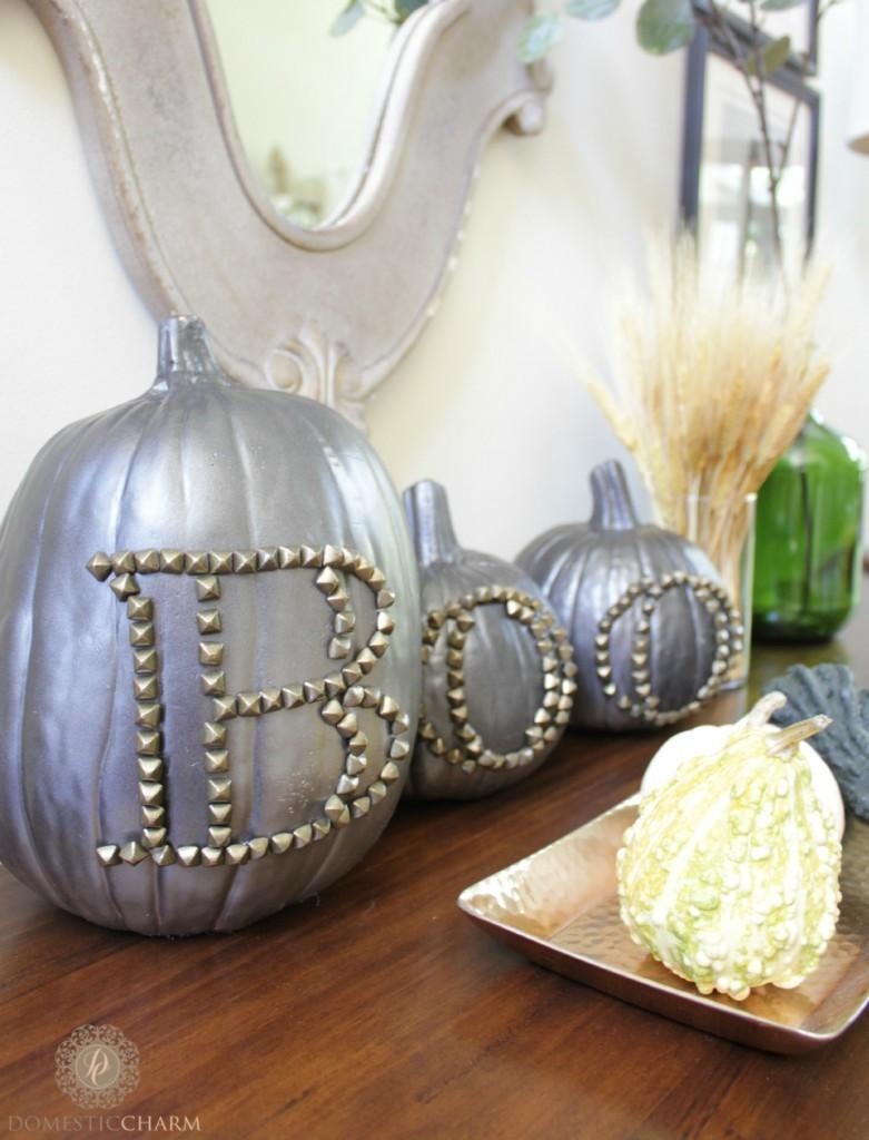 BOO-pumpkins11-781x1024