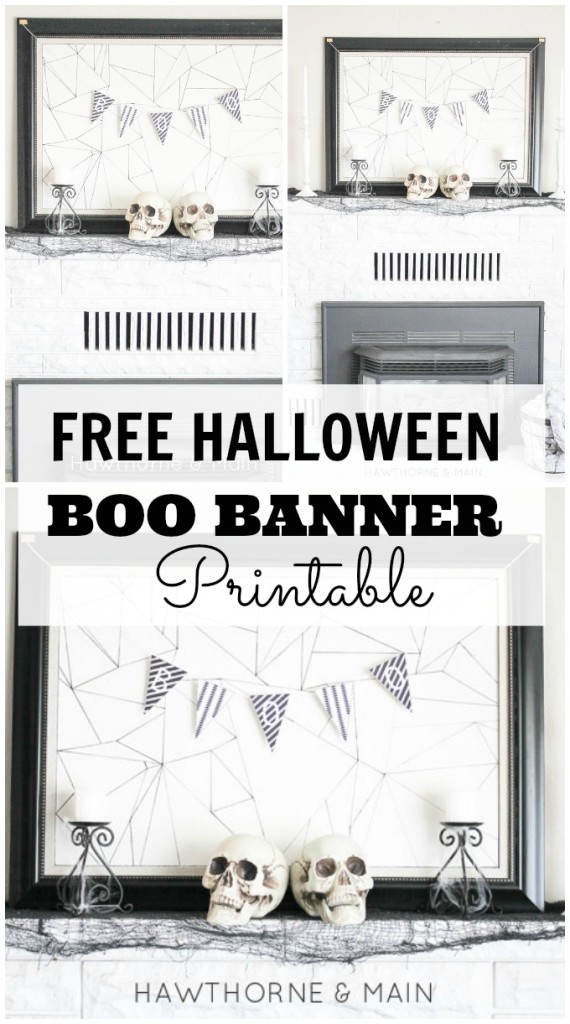 Halloween-boo-printable-title