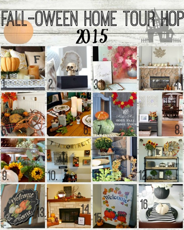 fall-oween-home-tour-hop-2015