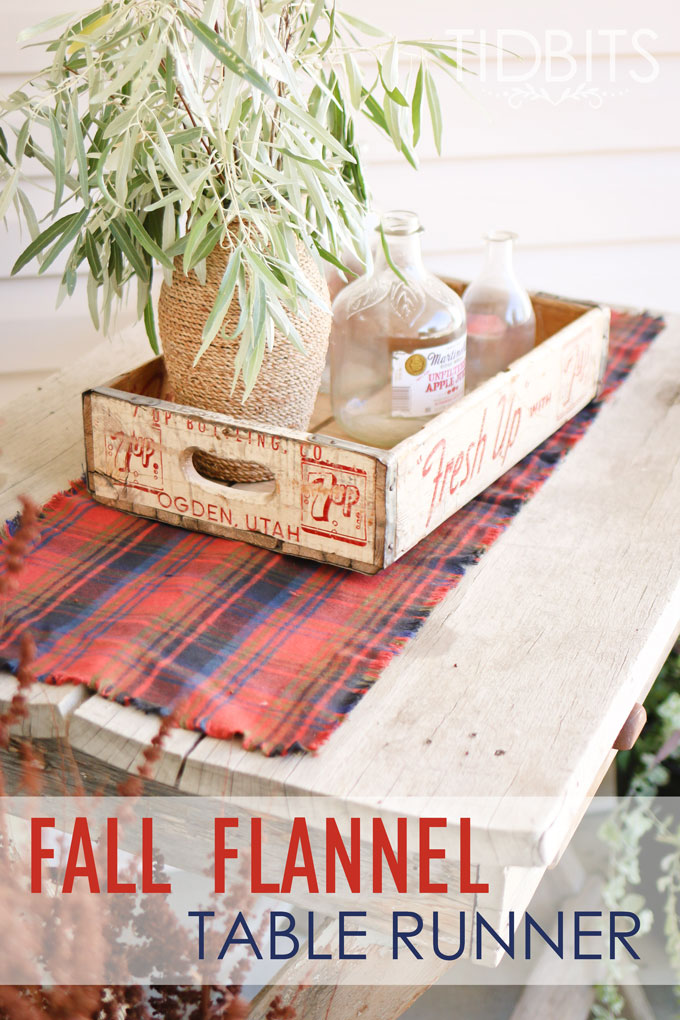 Fall-Flannel-Table-Runner-T