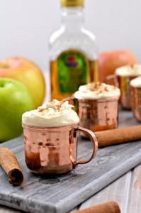 crown-royal-apple-shot-recipe-725x1095