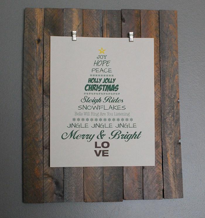 Wood-Slate-Frame2