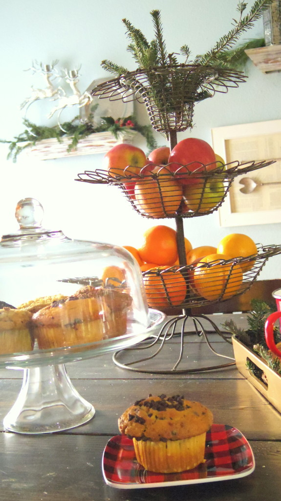 fruit stand muffins 12-6-2015 4-02-19 PM