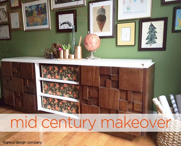 mid-century-dresser_main