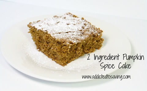 pumkin-spice-cake